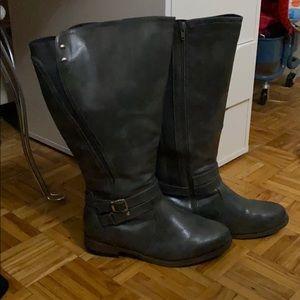 Penningtons   Tall Boots 👢